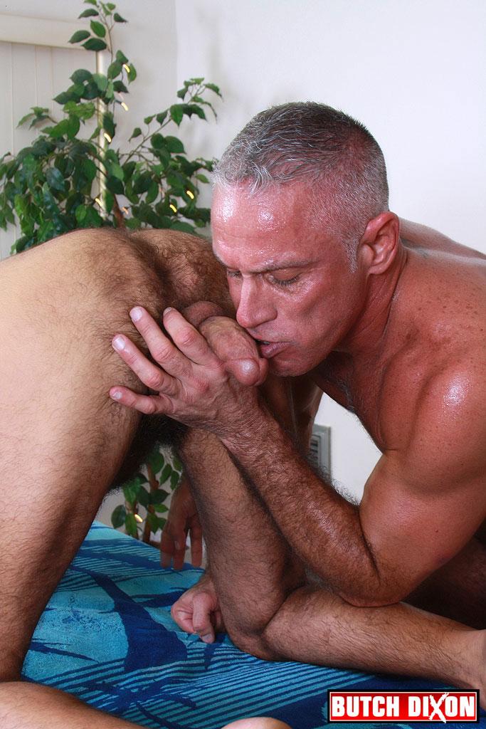 apologise, photo gay sex sleep xxx kyle harley fucks alex jordan were not mistaken, all