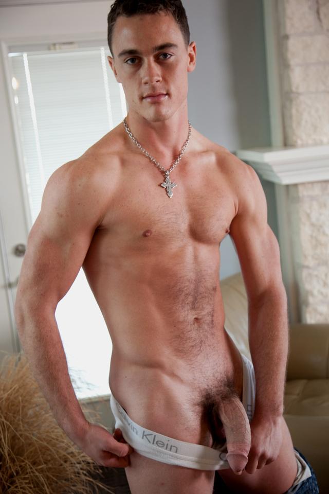 Vintage Gay Big Cock Blacks - Sex Porn Images