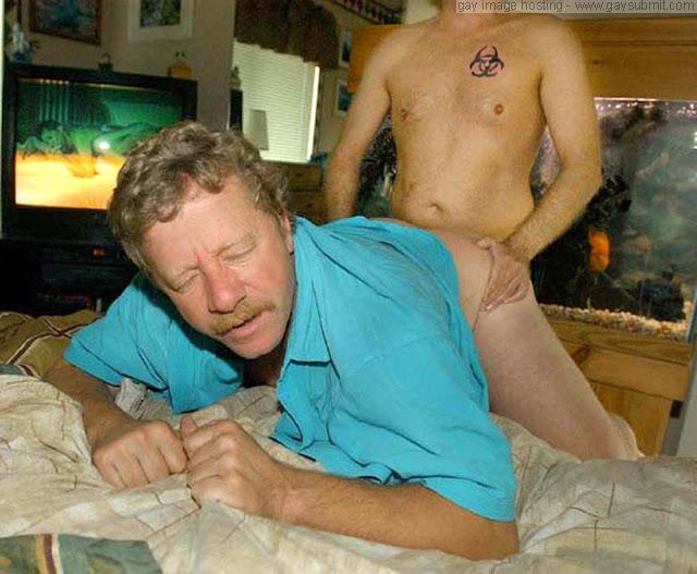 Doggie style Gay Pics data all but still neg chasing gift