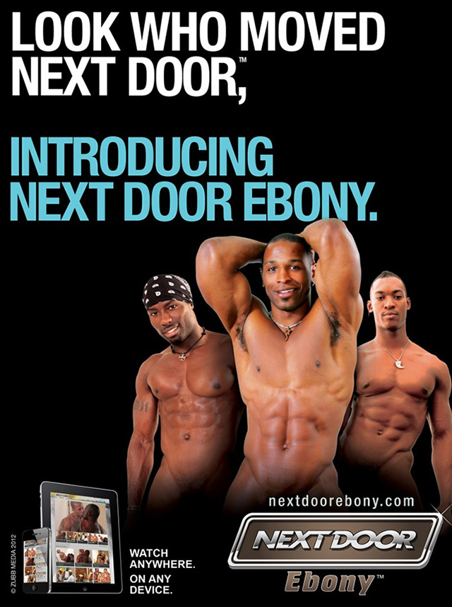 Ebony Gay Porn porn gay next door collages hot ebony nextdoorebony