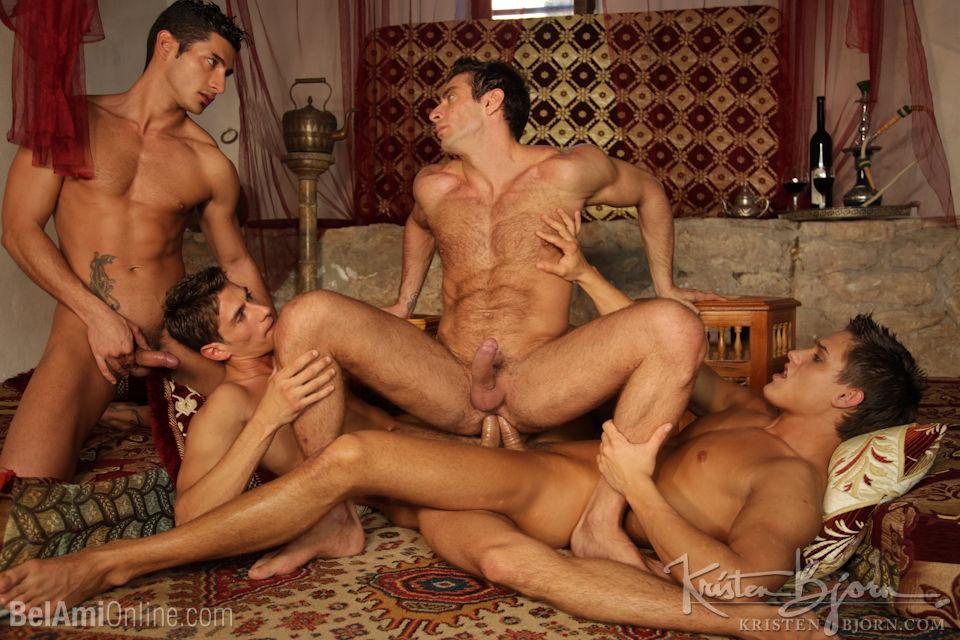 Трансы геи порно онлайн фото 85-49