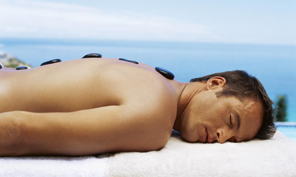 tantra massage alkmaar online sex dating