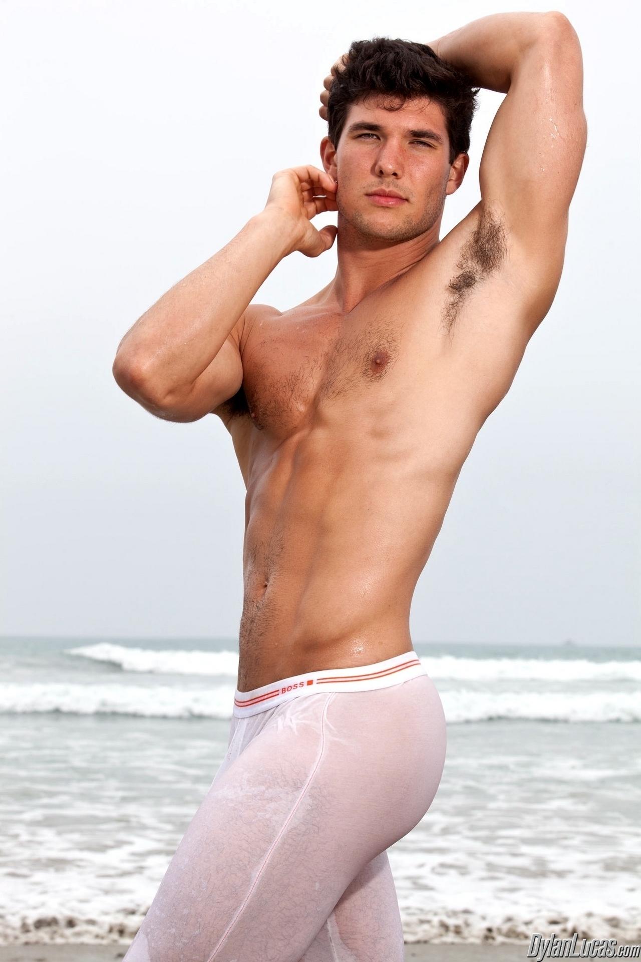 Erotic Male Gay image #1533