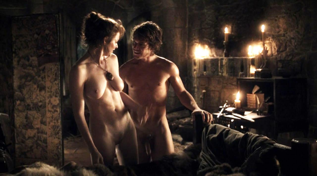 Skins nude scence porno videos
