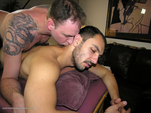 Gay Amateur Porn hairy porn men cock gets his gay amateur straight guy uncut york srdjan serbian sucked blown