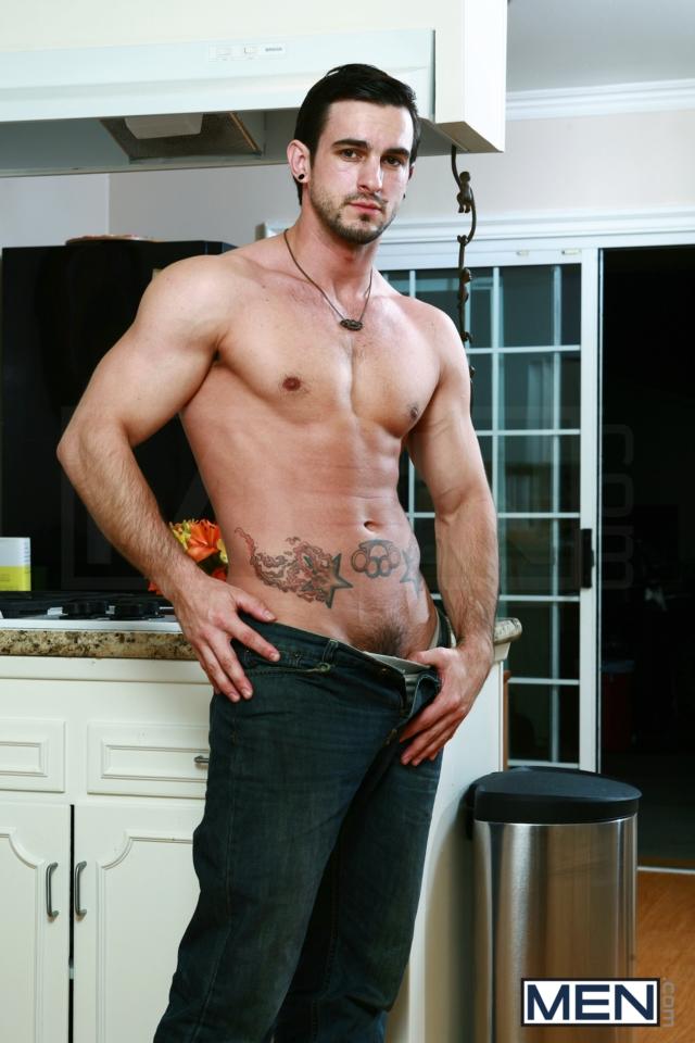 Gay russian men naked