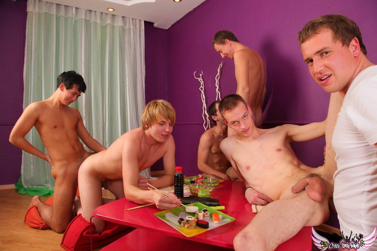 Фото гей секса на вечеринке фото 532-256