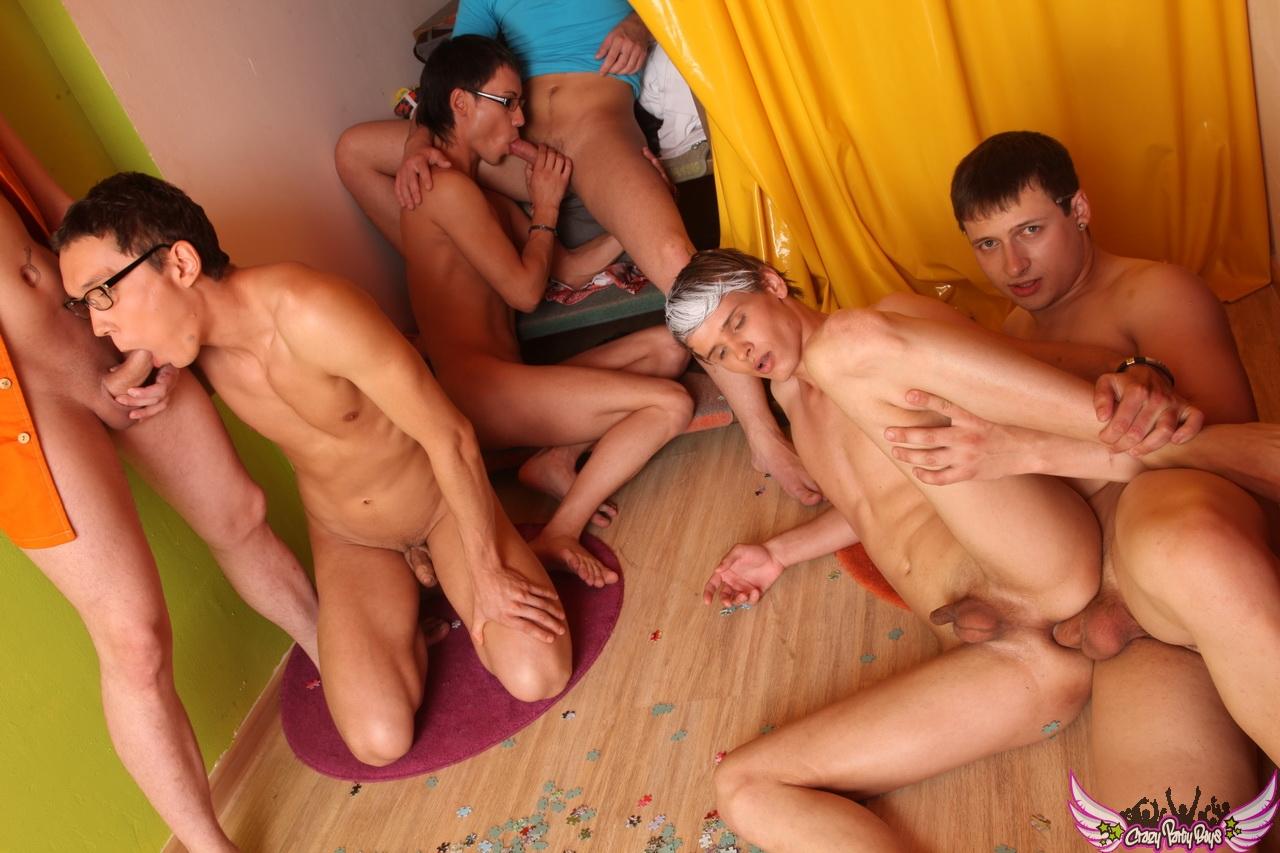 Онлайн секс груп
