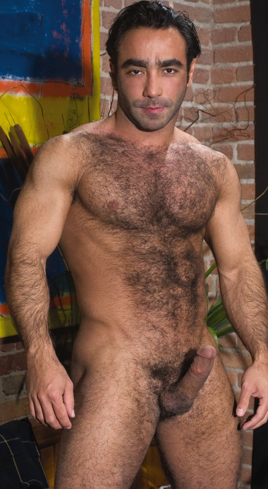 Movies of gay hairy spanish guys tate gets
