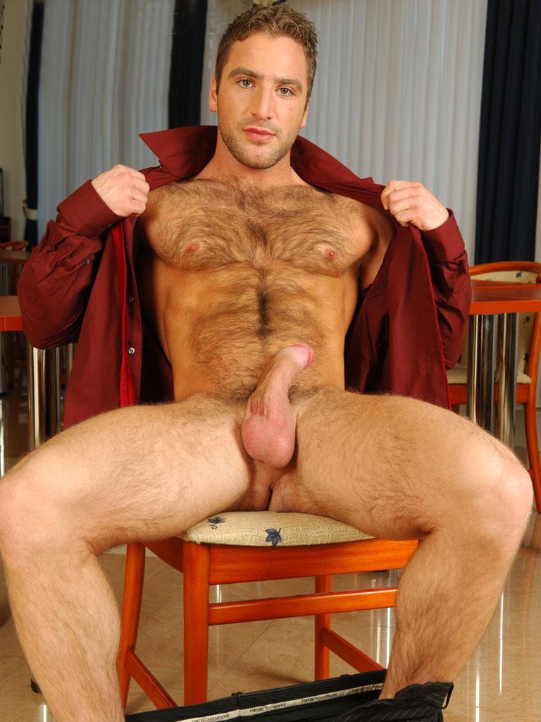 Delirium Hot naked assamese men absurd