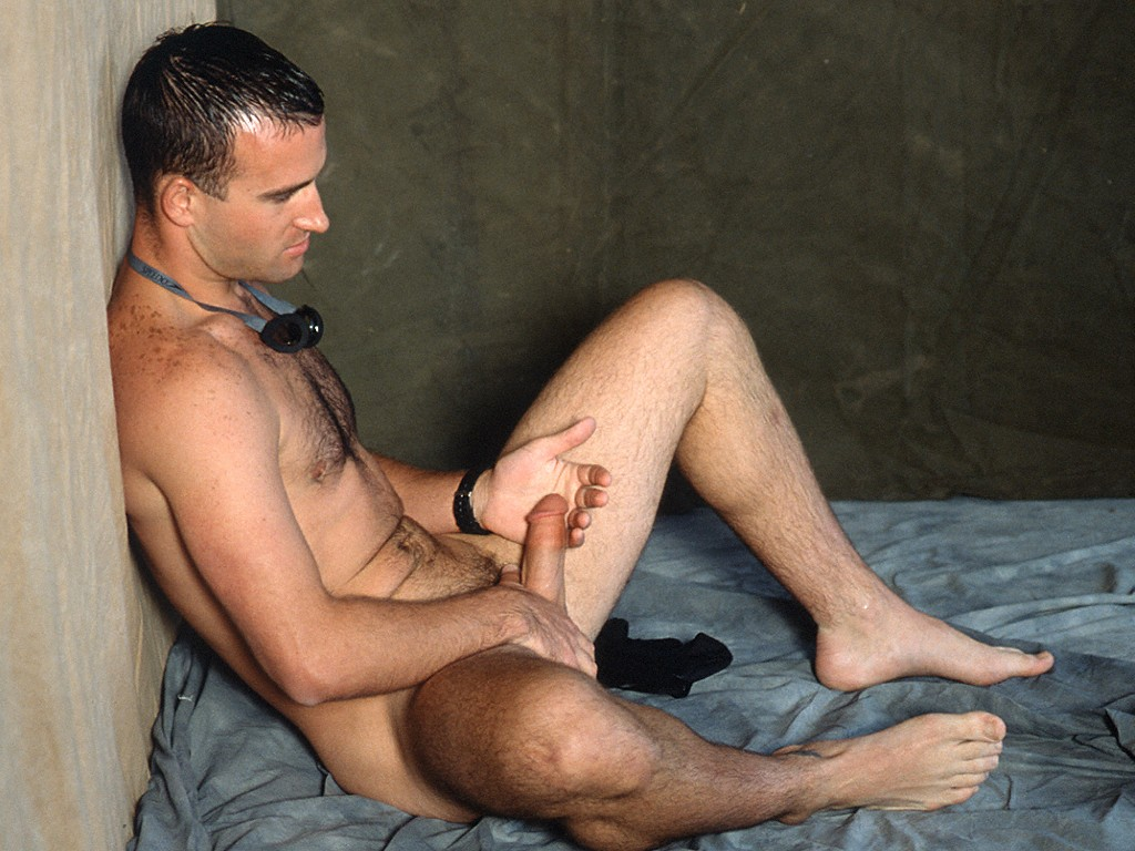 Hot Pictures Of Naked Men Guys Feet Their Hot Cute Mix