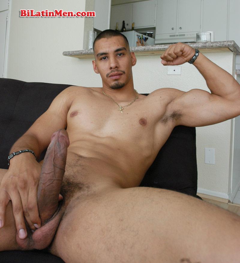 Things, Hot naked assamese men