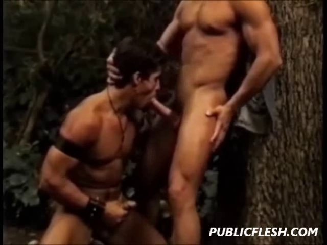 Hunks Gay Pics video