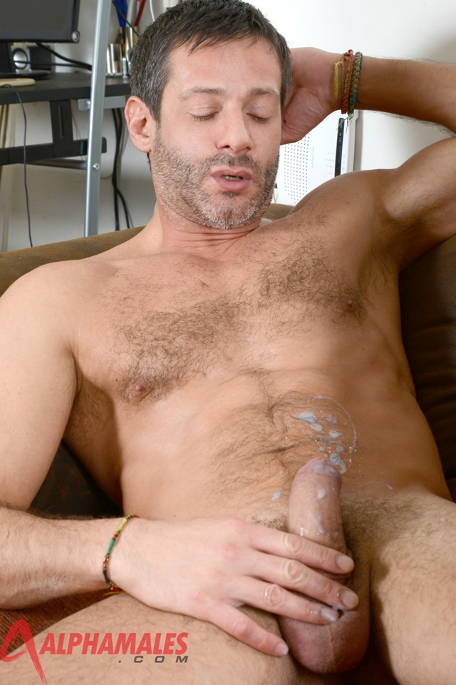 Hunks Gay Porn hairy porn gay media
