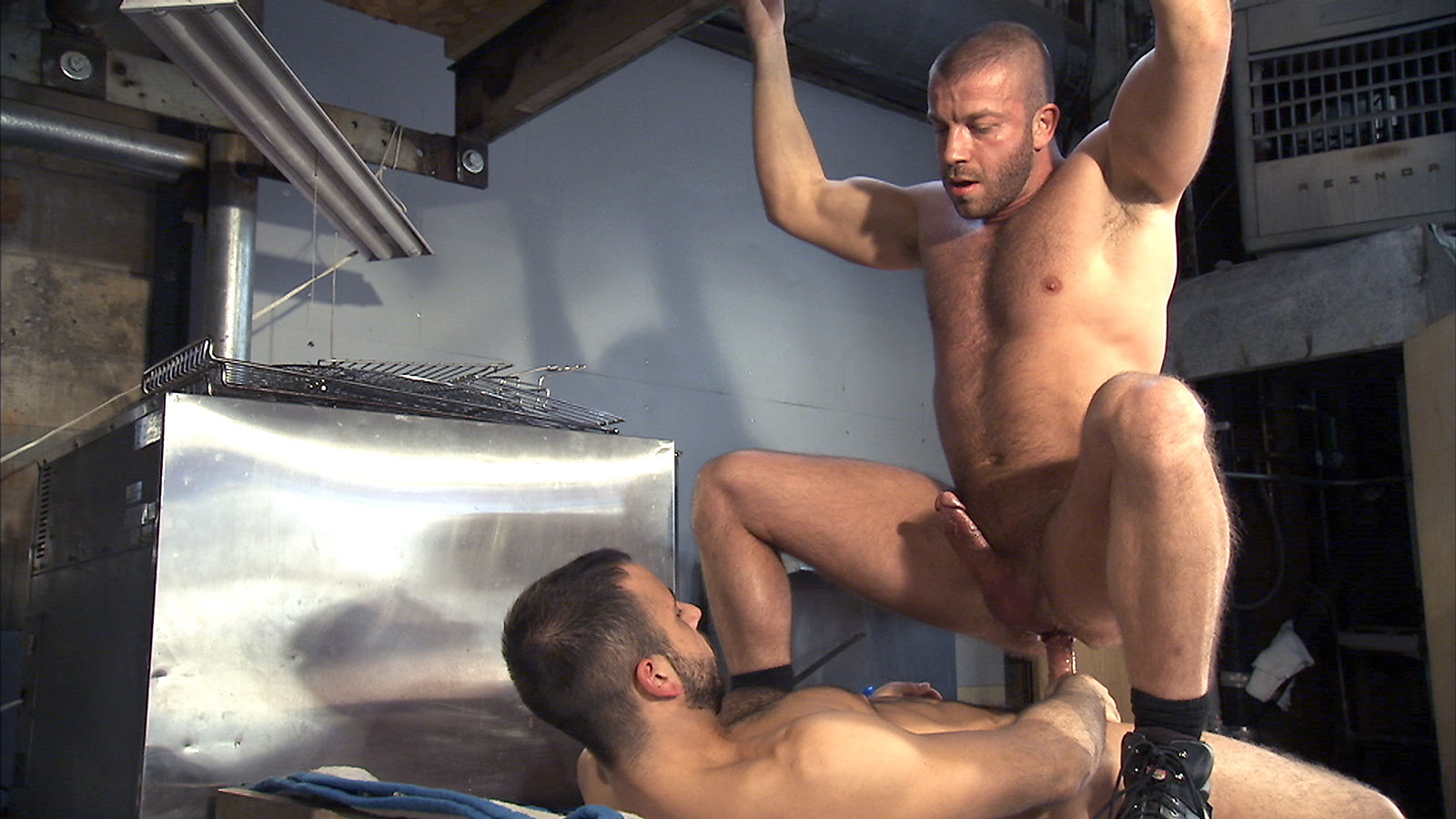 Home And Away Videos and Gay Porn Movies :: PornMD