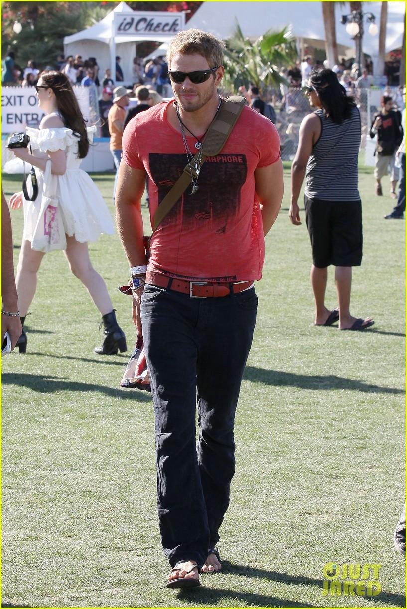 Jared Leto Gay Nude Page Threads Twilight Coach Merged Kellan Jared ...