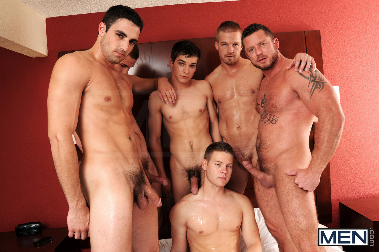 World of men series lesbian porn hentia butts