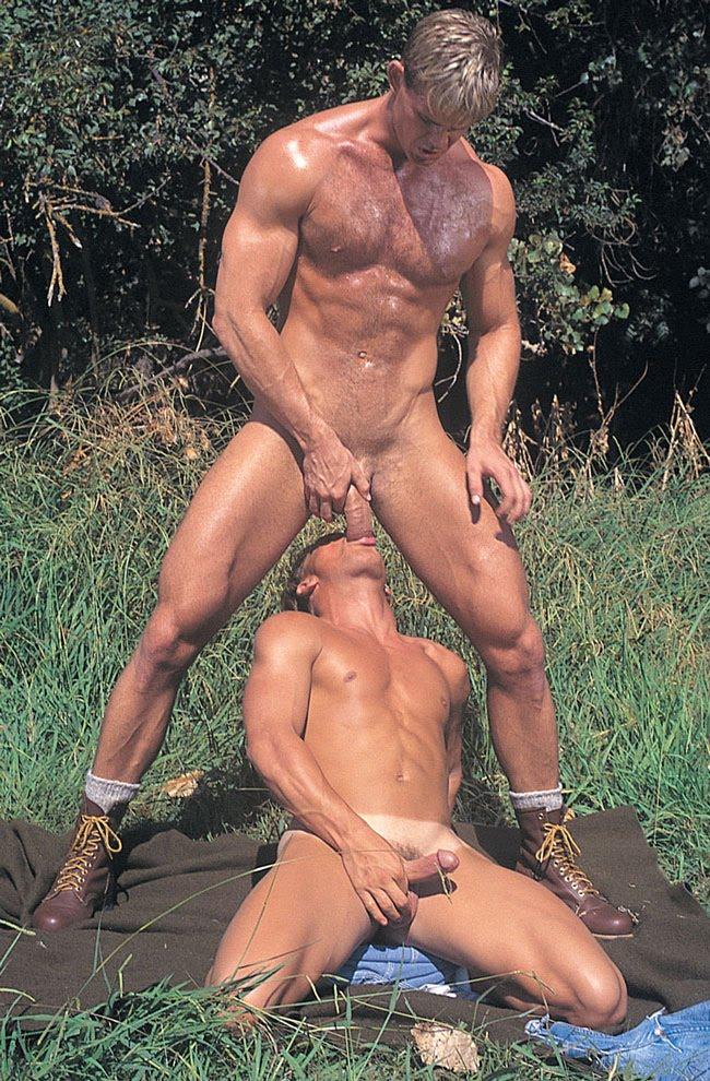 gay vintage sex pic