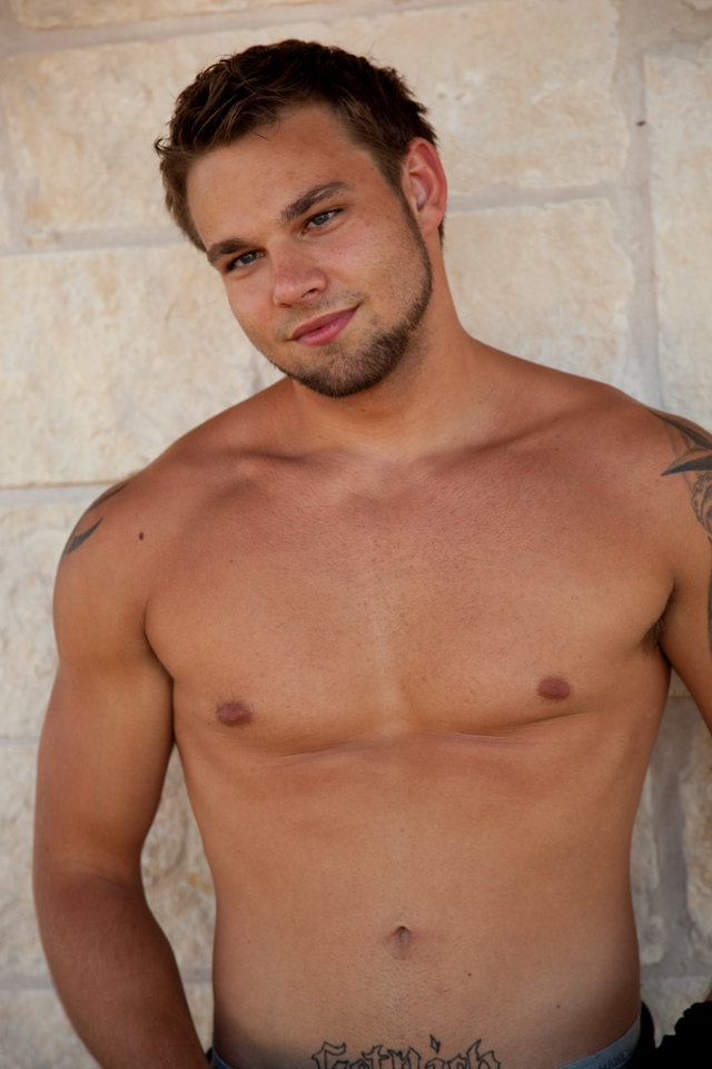 Kurt Marshall Porn hairy from logan porn page muscular gay taylor young ass solo behind jock scruffy southern strokes gorgeous tattoos bush balls low hangers