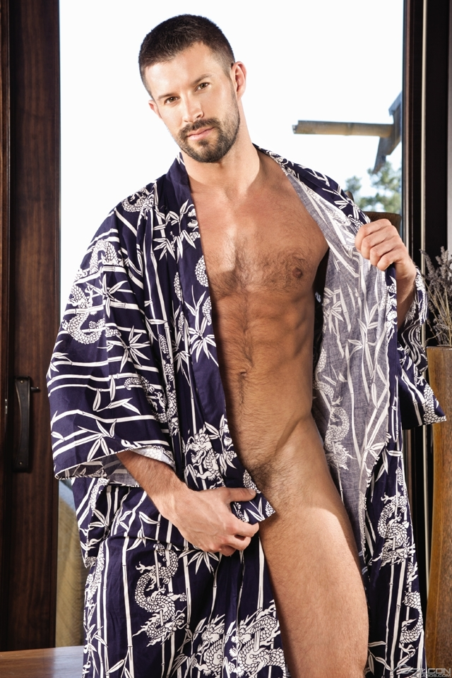 Kyle King Porn muscle fucks ripped studios cock hard naked his photo paddy obrian kyle strokes bodybuilder strips torrent furry king falcon asshole kings