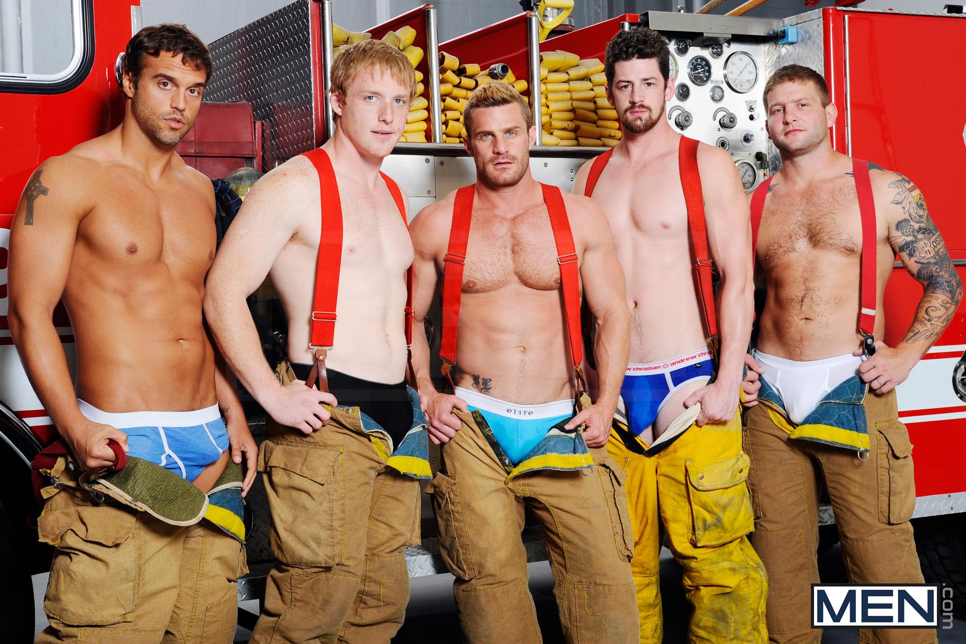 Секс с пожарным>> Большая коллекция бесплатно для вас, Крутые секс ...
