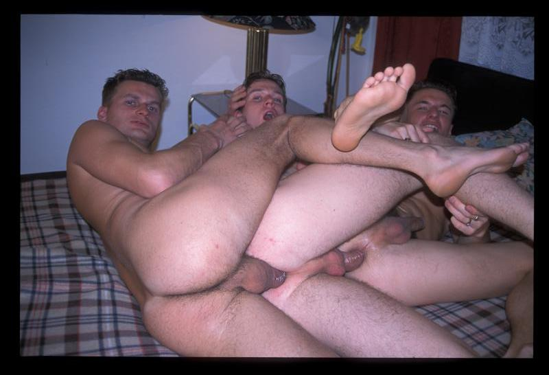 Xxx Gay Men Movies