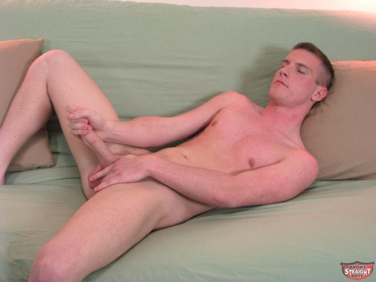 guy masturbation movie gallery jpg 853x1280