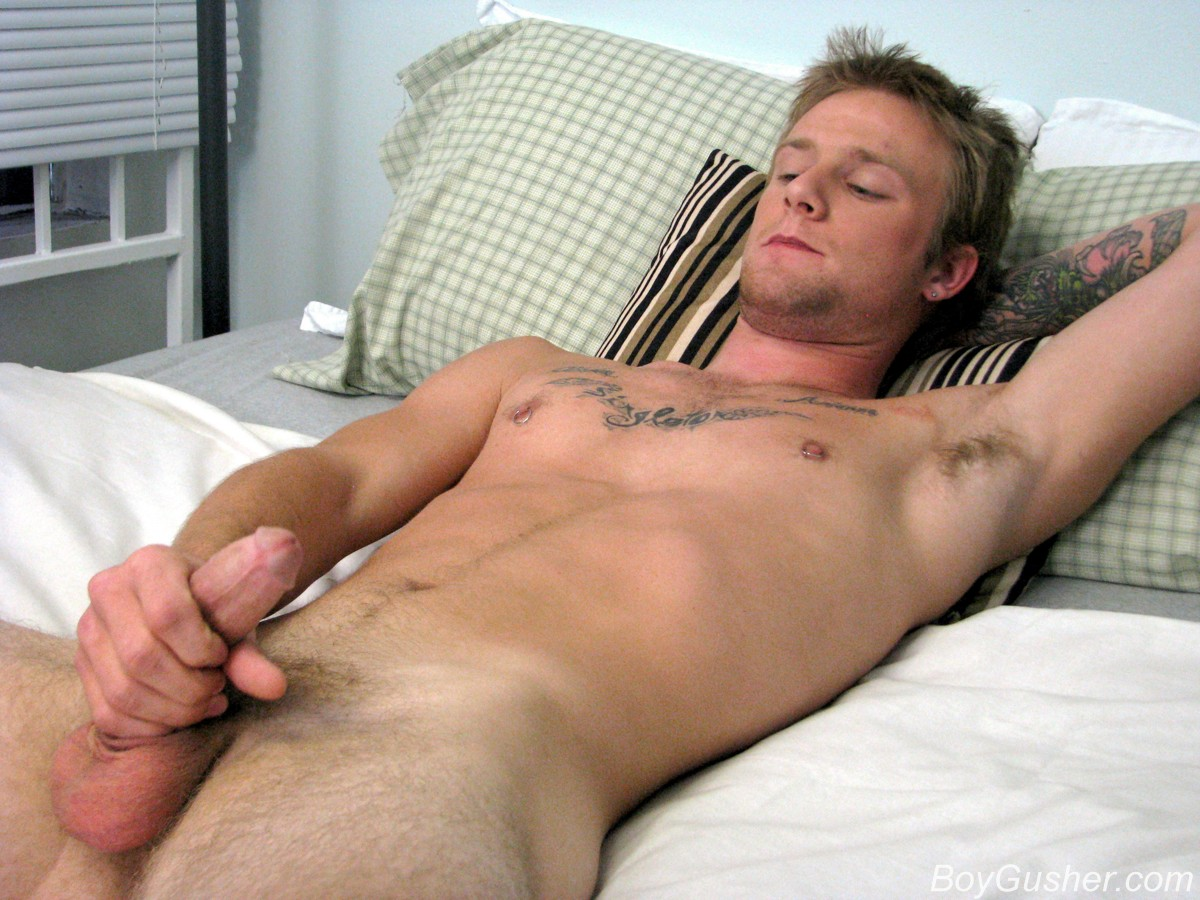 xxx sex jock free download