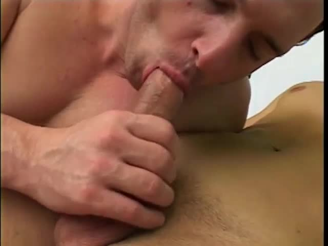 Mature gay men media videos free tmb