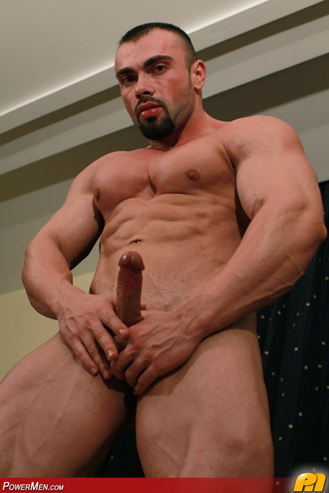 Muscled Gay Porn naked gay porno movies jerking their muscled biggest now stream bodybuilders worlds loads shooting ivan dragos powermen