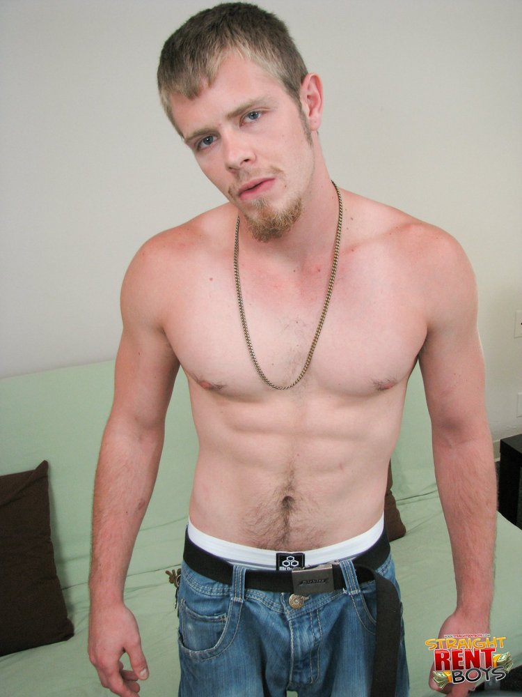 gay blog chris rockway megaupload