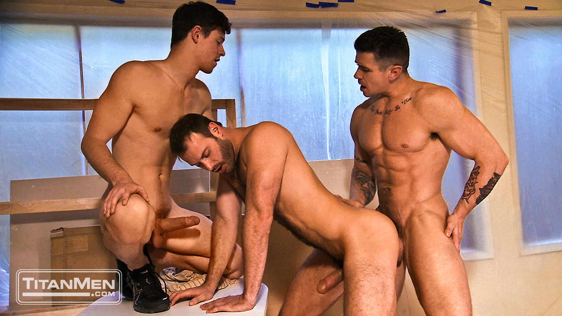 Pron&photo sex gay porn tube