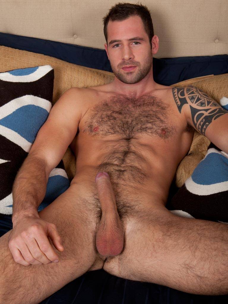 naked hairy gay movies