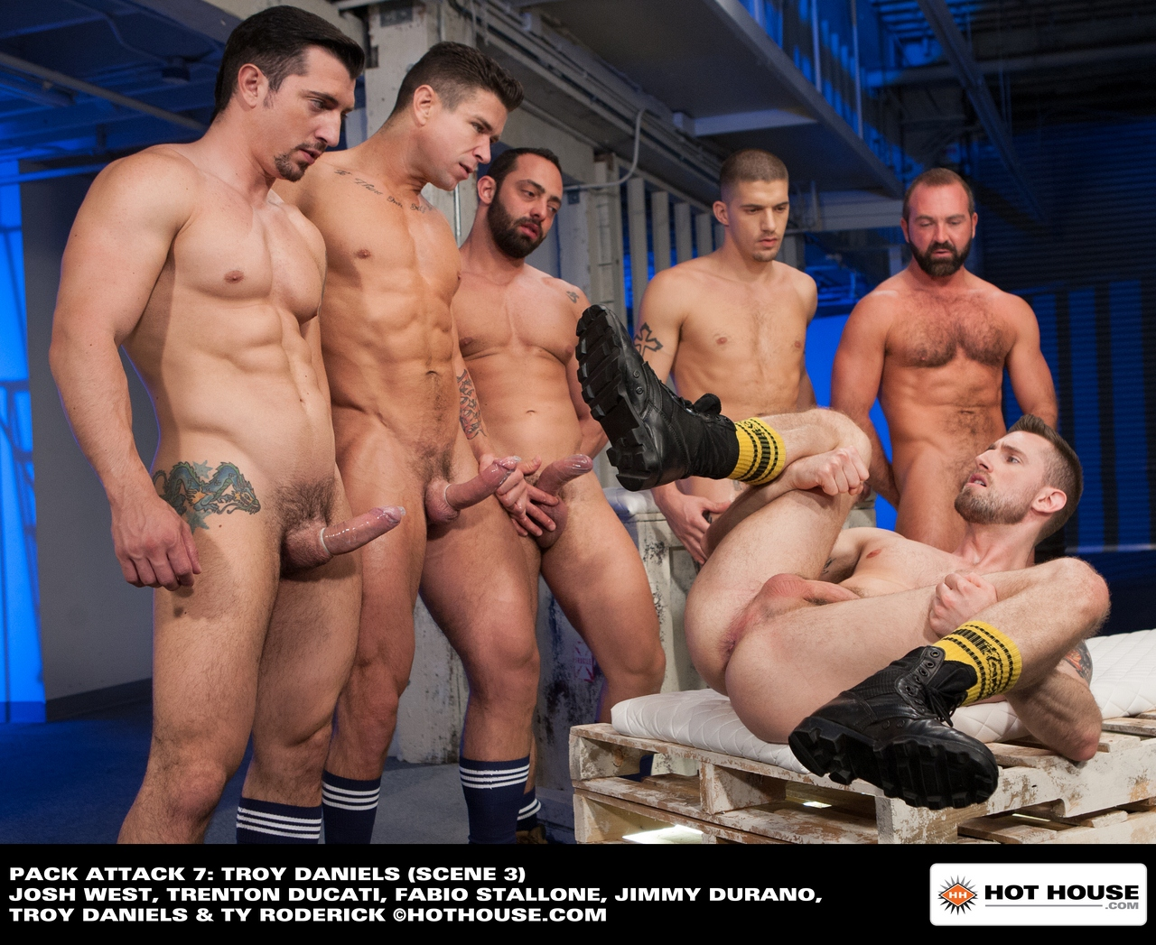 Gay monster porn story naked lovers