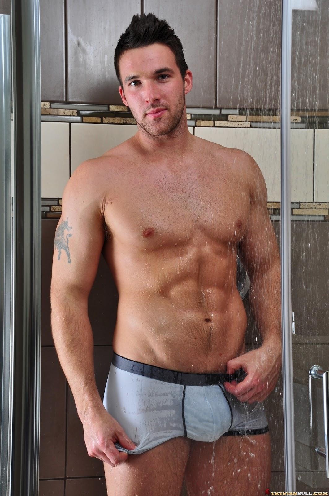 Спортивные парни секс 18 фотография