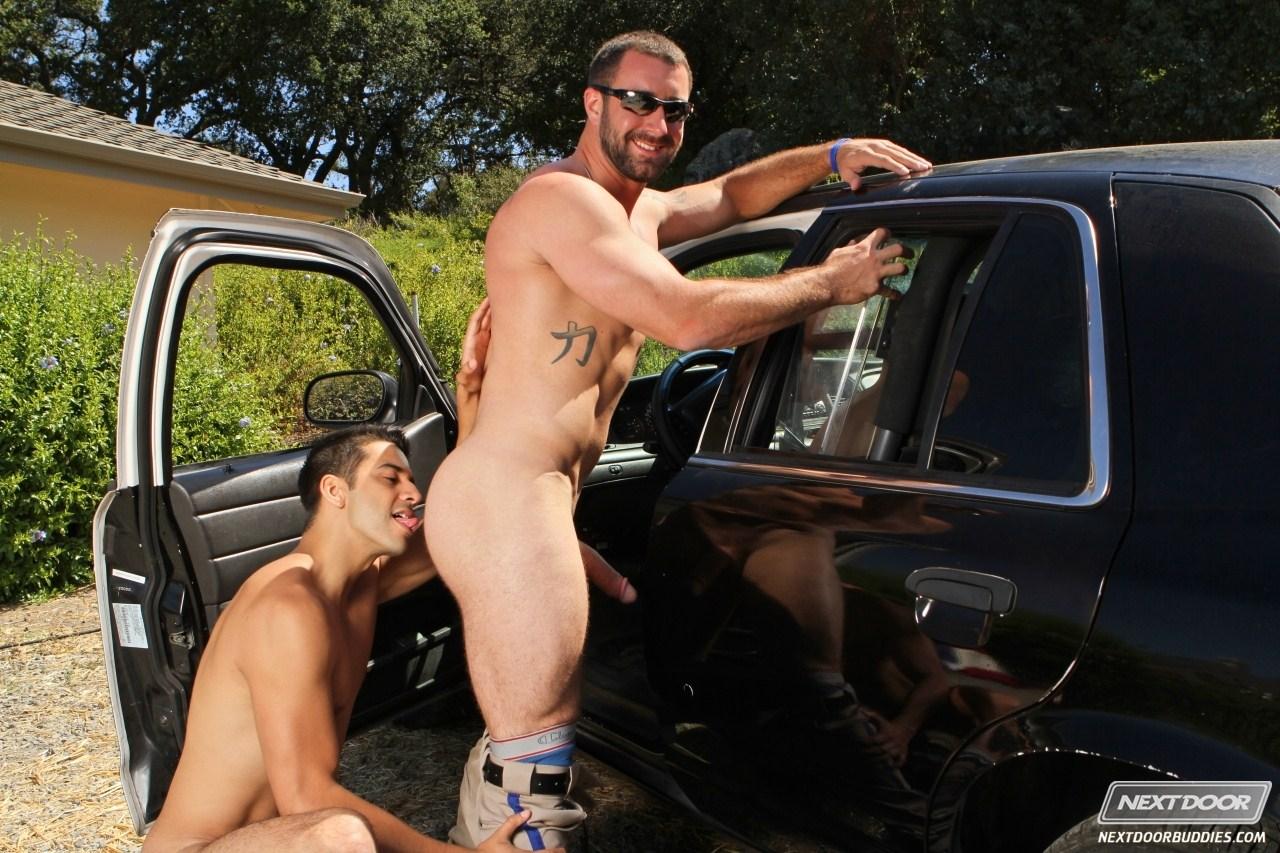 gay porn sex experiment take my pretty hole daddy