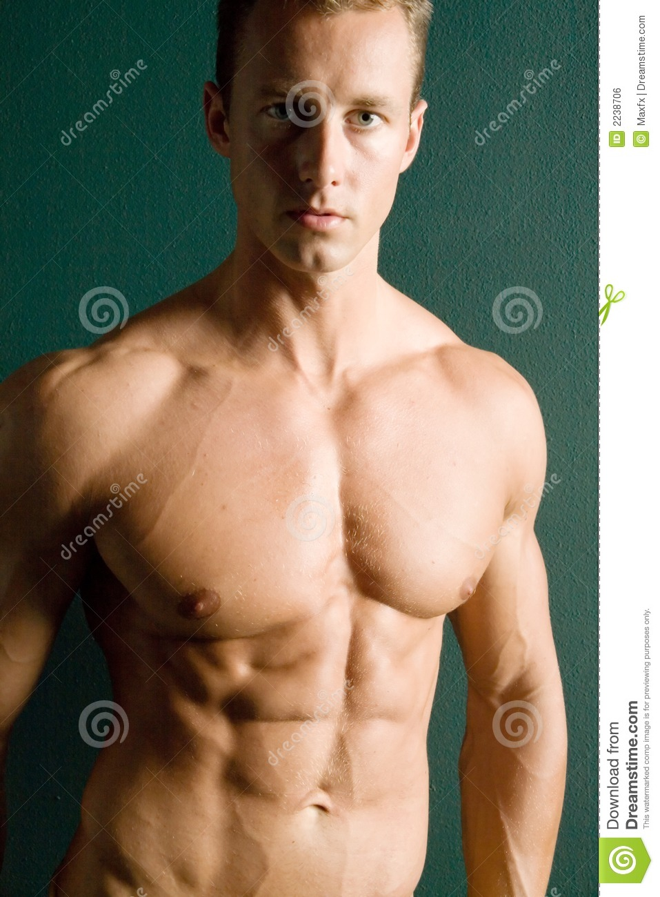 Than men Male model beach images athletic bodies sexy harder keep