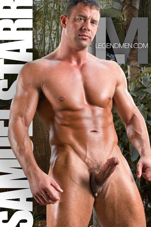 bodybuilder porn gay muscle ripped porn men cock hard naked his gay photo nude hot hunks pictures legend strokes bodybuilder strips torrent samuel starr