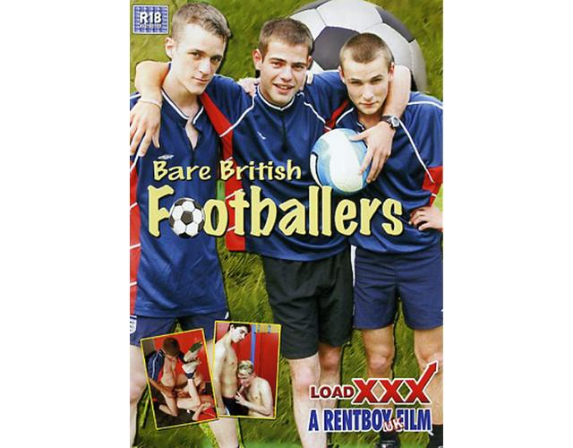 British gay porn adult movies general dvds wwmg