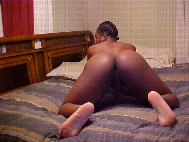 Black man fuck white gils gallery