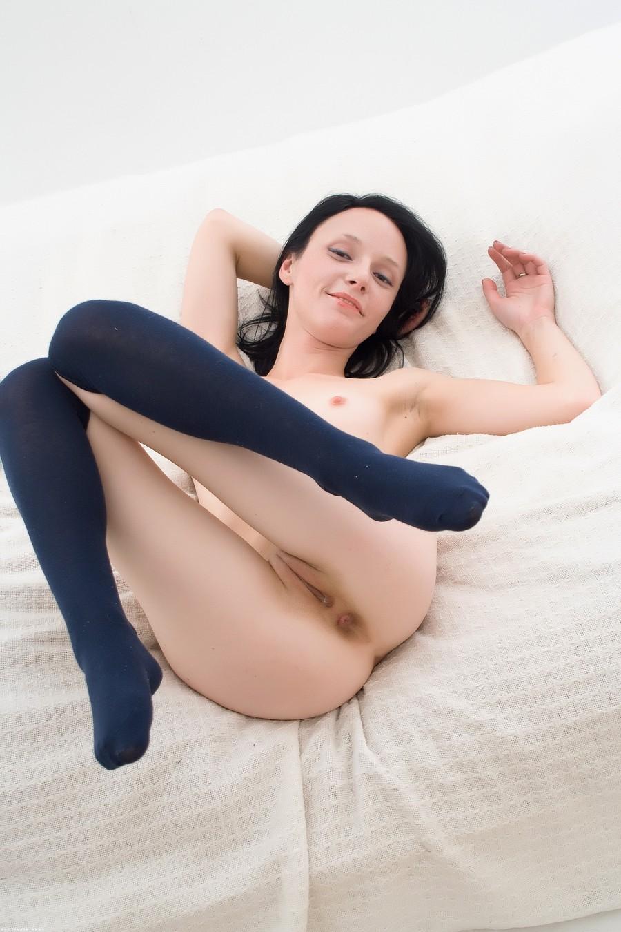 free trany porn videos