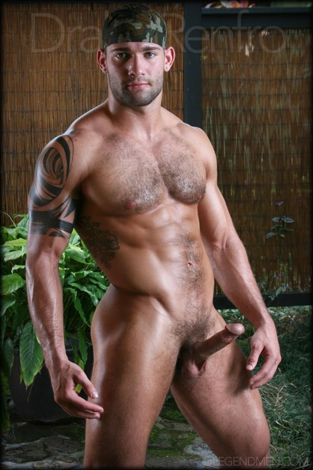 galleries of gay porn muscle gallery galleries porn stars men cock naked video huge gay photo videos male nude legend wrestling bodybuilder drake bodybuilders renfro