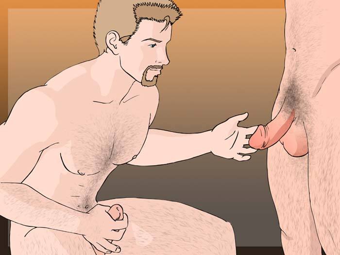 anime porn movies homo paksua kyrpää