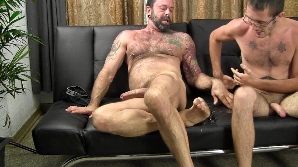 porno-daddy