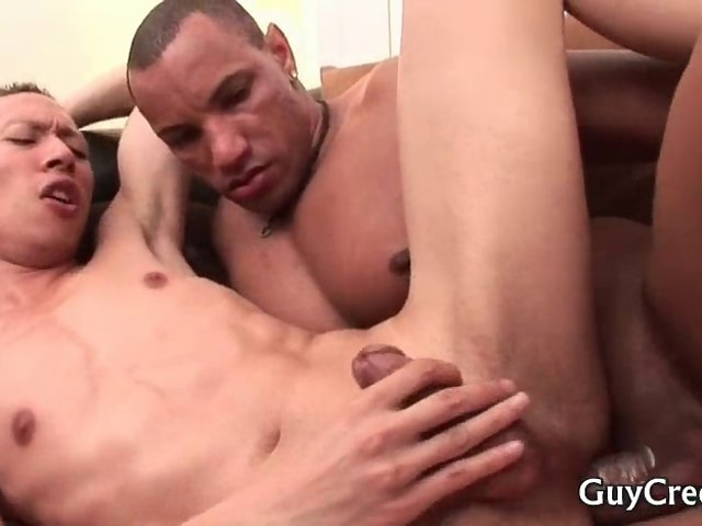 gay asian porn site gets video gay twink videos asian blond poopshute guycreep qnzlz