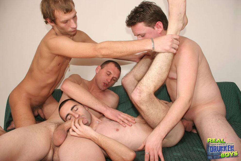Gay Ass Sex Pic Gallery Gay Dicks Mens Suck: tongabonga.com/gay-ass-sex-pic/92922.html