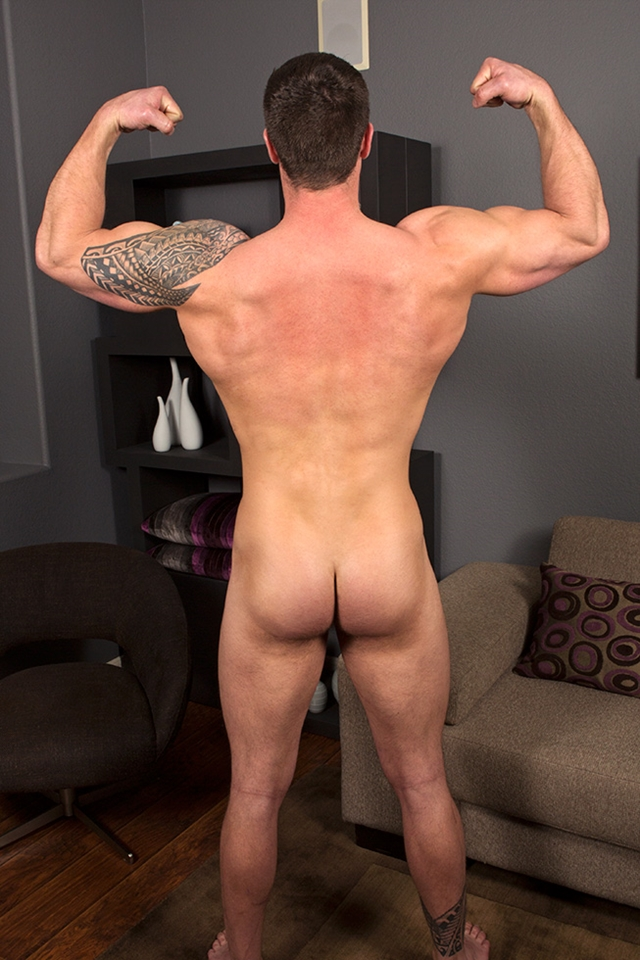 gay ass sex porn muscle hunk ripped gallery porn men video boys gay photo cody pics fuck abs ass bareback american raw sean jocks tube seancody tattooed bran
