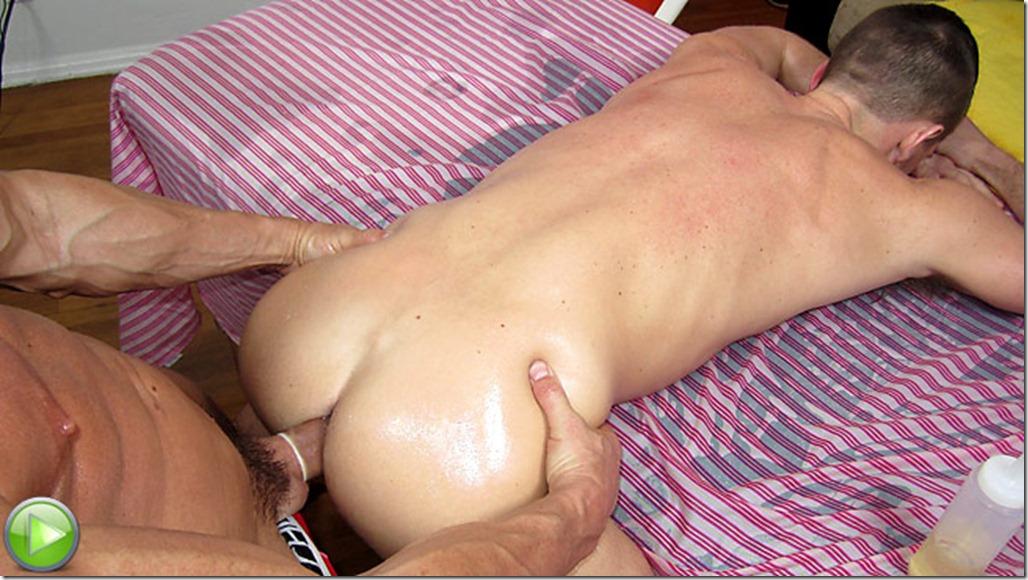 gay escort massage se gratis porno