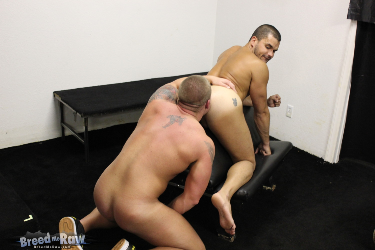 Raw fucked by an escort pt4 gay