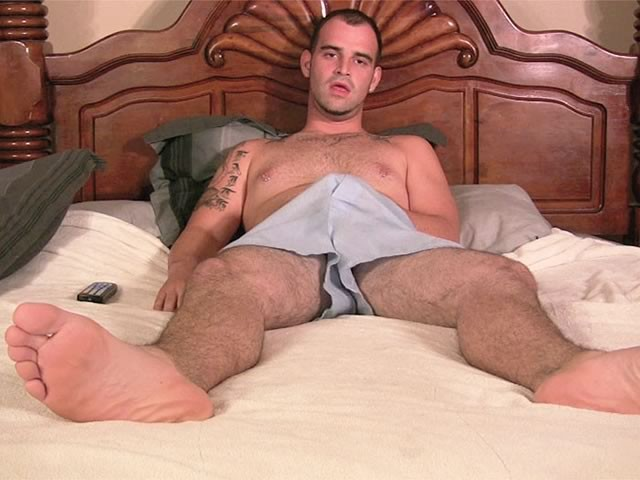 gay bear cub porn eyecandy bear young straight cub fraternity cum